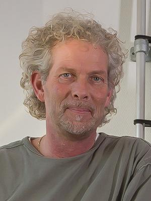 Robert Fruijtier