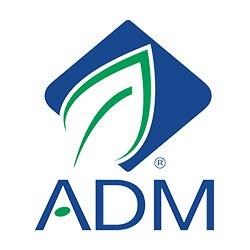 ADM_250x250_v2