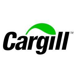 Cargill_250x250