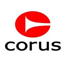 Corus_250x250