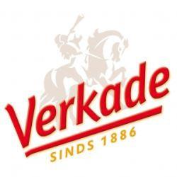 Verkade_250x250
