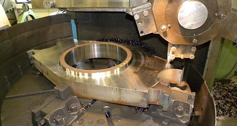 Machinefabriek Kotteren