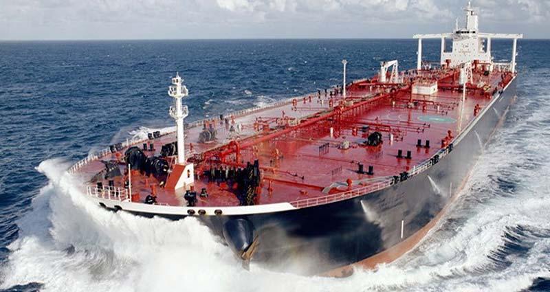 Machinefabriek met maritieme oplossingen